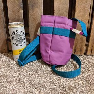 Beverage Holder Bag